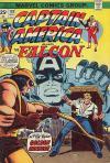 Captain America #179 comic books for sale