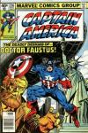 Captain America #236 Comic Books - Covers, Scans, Photos  in Captain America Comic Books - Covers, Scans, Gallery