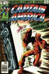Captain America #239 comic books for sale