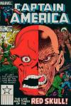 Captain America #298 comic books for sale