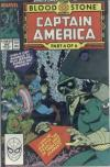 Captain America #360 Comic Books - Covers, Scans, Photos  in Captain America Comic Books - Covers, Scans, Gallery