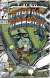 Captain America #399 comic books for sale
