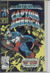 Captain America #400 comic books for sale
