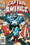 Captain America #426 comic books for sale