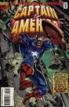 Captain America #438 comic books for sale