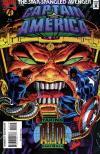Captain America #441 comic books for sale