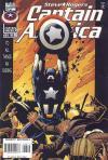 Captain America #453 comic books for sale