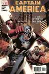 Captain America #13 Comic Books - Covers, Scans, Photos  in Captain America Comic Books - Covers, Scans, Gallery