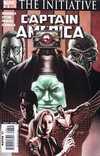 Captain America #26 comic books for sale