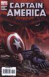 Captain America #31 comic books for sale