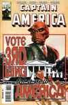 Captain America #38 comic books for sale