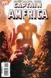 Captain America #39 comic books for sale