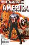 Captain America #41 comic books for sale