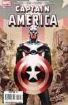 Captain America #45 comic books for sale