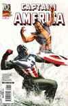 Captain America #46 comic books for sale