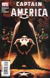 Captain America #47 comic books for sale