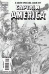 Captain America #601 comic books for sale