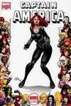 Captain America #609 comic books for sale