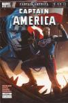 Captain America #617 Comic Books - Covers, Scans, Photos  in Captain America Comic Books - Covers, Scans, Gallery