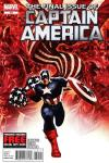Captain America #19 comic books for sale
