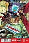 Captain America #24 comic books for sale