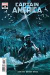 Captain America #12 comic books for sale