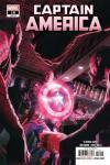 Captain America #16 comic books for sale