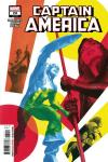 Captain America #20 comic books for sale