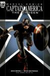 Captain America: The Chosen #5 comic books for sale