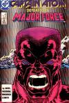 Captain Atom #15 comic books for sale