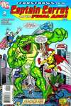 Captain Carrot and the Final Ark #2 comic books for sale