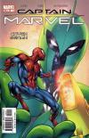 Captain Marvel #10 comic books for sale