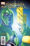 Captain Marvel #11 comic books for sale