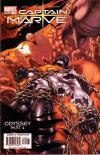Captain Marvel #22 comic books for sale