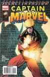 Captain Marvel #5 comic books for sale
