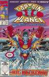 Captain Planet and the Planeteers #10 Comic Books - Covers, Scans, Photos  in Captain Planet and the Planeteers Comic Books - Covers, Scans, Gallery
