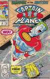 Captain Planet and the Planeteers #9 Comic Books - Covers, Scans, Photos  in Captain Planet and the Planeteers Comic Books - Covers, Scans, Gallery
