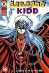Caravan Kidd: Part 3 #5 comic books for sale
