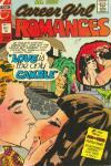 Career Girl Romances #77 comic books for sale