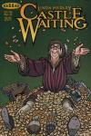 Castle Waiting #13 comic books for sale