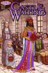 Castle Waiting #14 comic books for sale