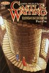 Castle Waiting #15 comic books for sale