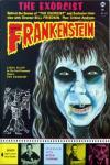 Castle of Frankenstein #22 comic books for sale