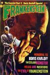 Castle of Frankenstein #24 comic books for sale