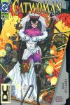 Catwoman #18 Comic Books - Covers, Scans, Photos  in Catwoman Comic Books - Covers, Scans, Gallery