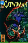 Catwoman #21 Comic Books - Covers, Scans, Photos  in Catwoman Comic Books - Covers, Scans, Gallery
