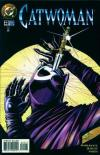 Catwoman #22 comic books for sale