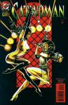 Catwoman #23 Comic Books - Covers, Scans, Photos  in Catwoman Comic Books - Covers, Scans, Gallery