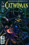 Catwoman #26 comic books for sale