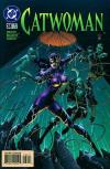 Catwoman #28 comic books for sale